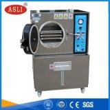 太阳能PCT高压加速老化试验箱 PCT高温蒸煮仪厂