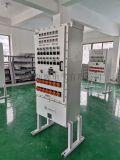 BXM8050防爆防腐照明動力配電箱動力檢修箱