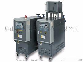 干燥用电加热导热油炉