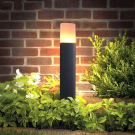 户外防水草地景观灯公园庭院灯花园别墅led草坪灯