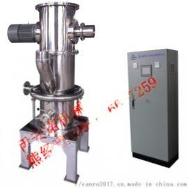 氧化锆气流粉碎机 伊安诺机械15962667259