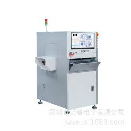 SPI锡膏厚度测试仪  在线锡膏检测型仪