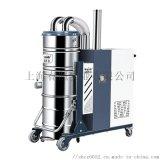 研磨打磨吸粉塵粉末專用威德爾8.1KW