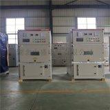 10KV乾式閘管高壓固態軟起動櫃防洪排澇泵站專用