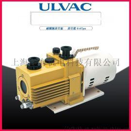 ULVAC爱发科真空泵**-051X/136X