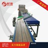 薄膜熱收縮包裝機,薄膜收縮機