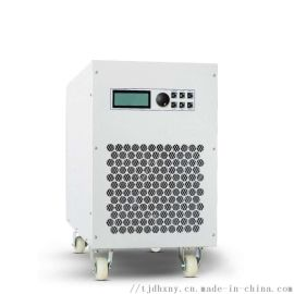 DSP系列高压电源 ,高压直流电源,直流高压电源厂家