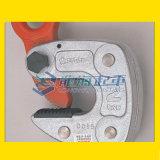 HLC-S型世霸型鋼吊夾具,H\T\L型鋼專用