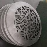 幕牆鏤空鋁單板輕質環保 氟碳鏤空鋁單板規格齊全