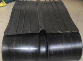 供应651型橡胶止水带