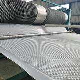 重庆环保卷材2cm排水板产品作用