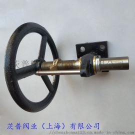 CB/T3791-1999小轴传动装置元件 H2型