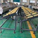 管材生产线,HDPE管材生产线