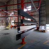铝合金白色天花吊顶 金属铝条扣构造特点