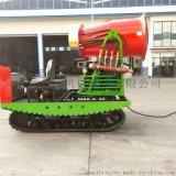 厂家出售人工造雪机 设备厂家出售户外人工飘雪机