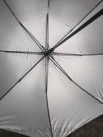 深圳广告伞定做厂价直销可印LOGO订制广告雨伞