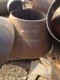 鑫涌牌大口徑對焊同心大小頭2.8米變1.5米