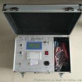 电容电流测试仪/全自动电容电流测试仪