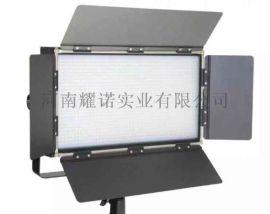LED 平板灯具演播室舞台照明补光灯