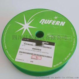 19新广东供应Nufern 保偏掺镱光纤 PLMA-YSF-10/125