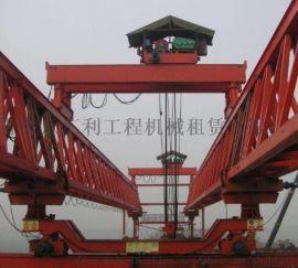供青海海东工程机械租赁和海西工程机械报价