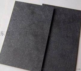 耐高温合成石,供应防静电合成石