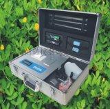 河南土壤養分肥料速測儀,測土配方施肥儀器廠家
