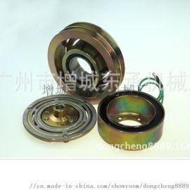 厂家直销  汽车配件508电磁离合器24v-AA
