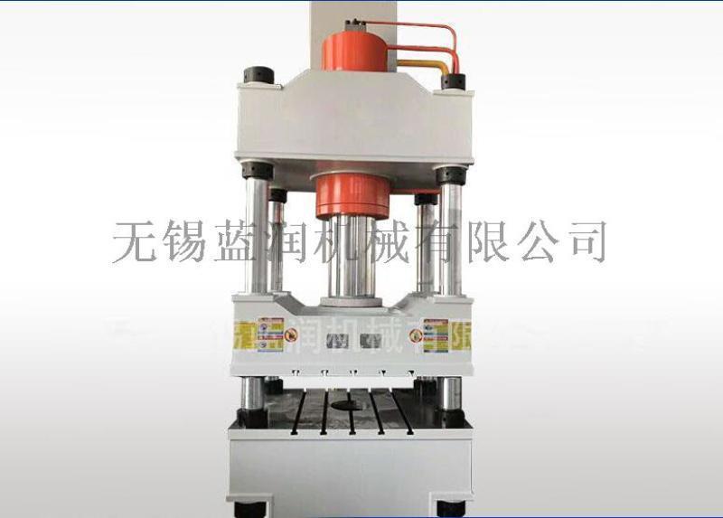 液压校直机 单柱液压机 四柱液压机
