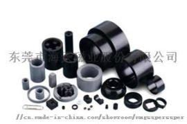 中型粘结钕铁硼磁环