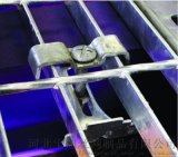钢格板安装夹, 济宁钢格板安装夹厂家