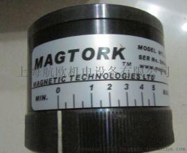 Magtork制动器MTL70-16