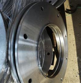 DN100碳钢法兰厂家供应国标法兰