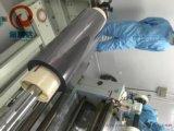 信號  膜 3至16歐姆導電膜售櫃機  膜