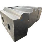 中子  材料含硼聚乙烯板B4C碳化硼聚乙烯板廠家