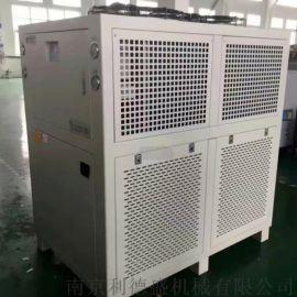 工业冷冻机,水泥搅拌冷冻机