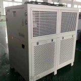 水泥搅拌冷冻机组 建材工业冷冻机组