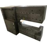 含硼聚乙烯反应堆容器屏蔽板