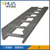 專業生產梯級式直通橋架XQJ-T1-01