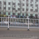 广西防城港道路安全护栏厂 道路护栏