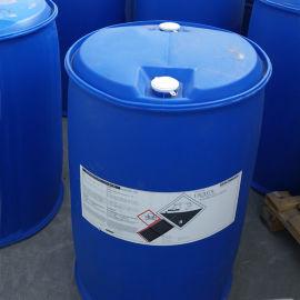 正丁酸酐 汇丰达丁酸酐现货 106-31-0