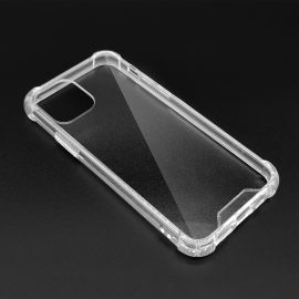 1.5mm厚iPhone11防摔亚克力二合一手机套