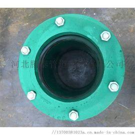 防水套管 不锈刚防水套管 刚性防水套管