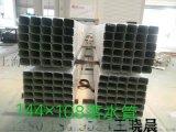 彩鋼雨水管供應江西南昌物流園