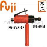 日本FUJI(富士)低速砂輪機FG-2V-1F