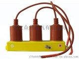 TBP複合式過電壓保護器