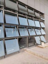 云南电动消防排烟窗定制,电动排烟窗供应