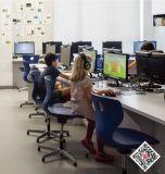 德国VS国际  家具The Heschel School儿童课桌椅