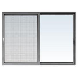 190阳台落地窗兴发铝业帕克斯顿门窗系统