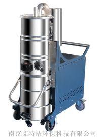 抛光除尘器哪里买工业用打磨吸尘机多少钱